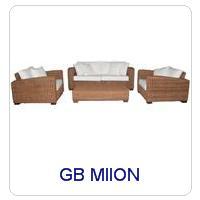 GB MIION
